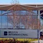 Bmi Regional Announces New Routes from Bristol