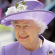 Queen to open new Heathrow Terminal 2 today
