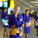 London Heathrow launches new Aira app for visually impaired passengers