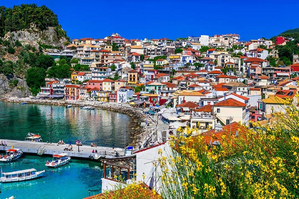 Jet2 adds additional flights and holidays to Turkey and Greece from Birmingham Airport