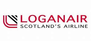 Loganair commences new Glasgow service from Cardiff Airport