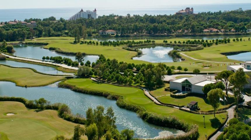 Jet2 expands services to Antalya for UK holidaymakers and golfers