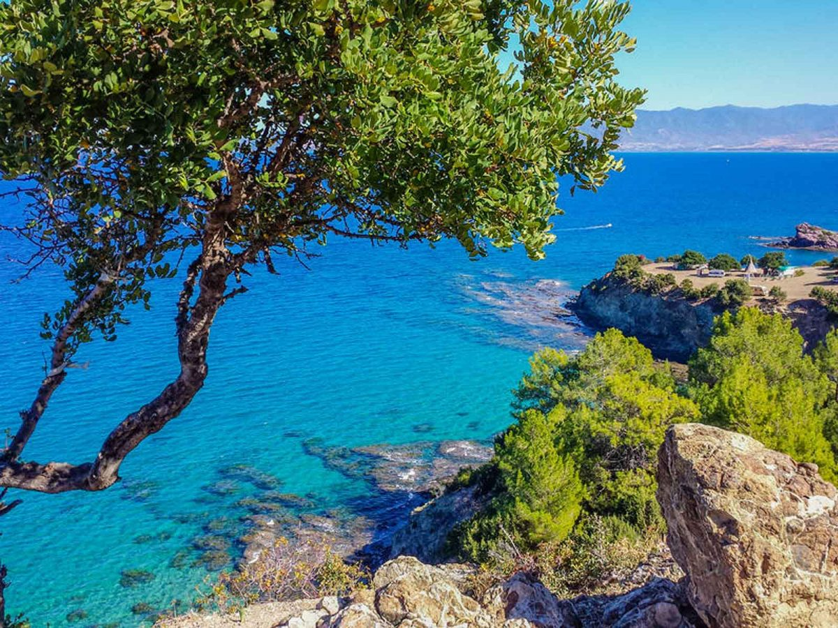 Jet2holidays registers increase in bookings to Greece and Cyprus