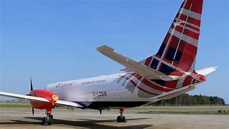Loganair announces new service connecting Teesside International and Bristol