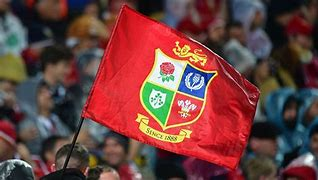 British Airways to fly The British And Irish Lions to South Africa this summer